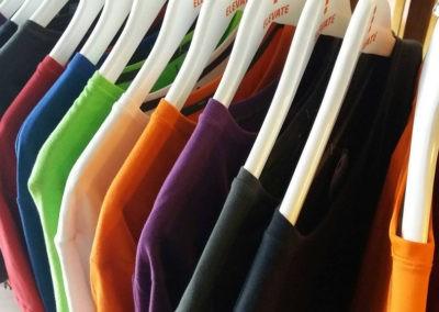 Textielbedrukking