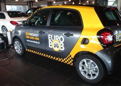 Eurobob