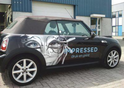 Impressed_Mini