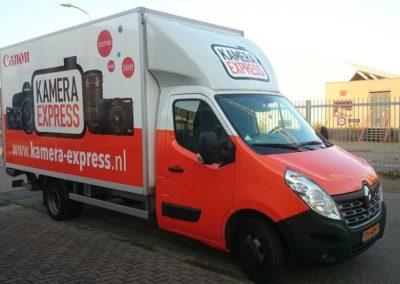 Kamera_Express