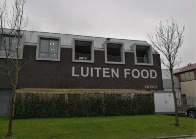 Luiten_food