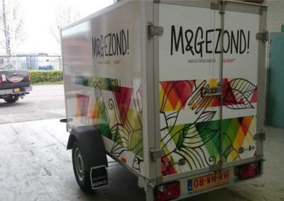 M_Gezond