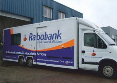 Rabobank_mobiel_kantoor