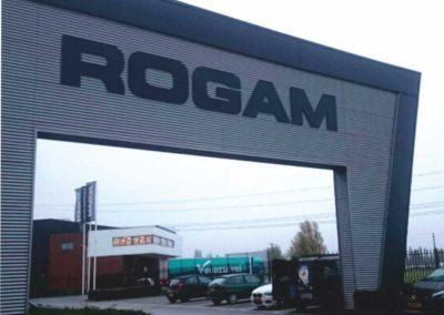 Rogam_Dordrecht