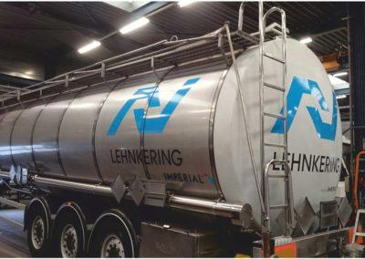 Tanktrailer_Lehnkering