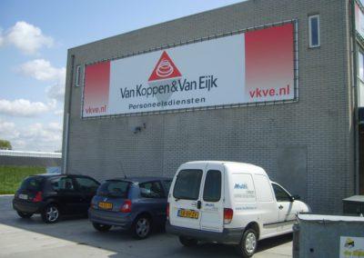 VKVE_Bleiswijk