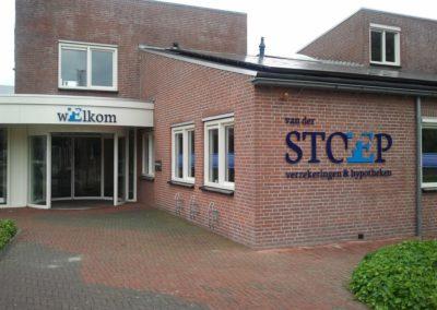 Van_der_Stoep