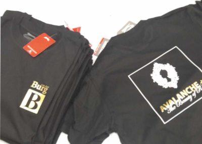 shirts_burg